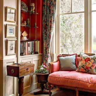 Creative Formal Living Room Decor Ideas 06