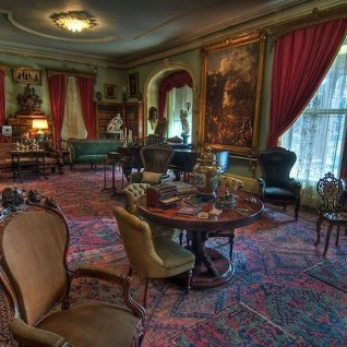 Creative Formal Living Room Decor Ideas 12