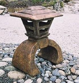 Cute Japanese Garden Design Ideas 28