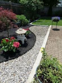 Cute Japanese Garden Design Ideas 29