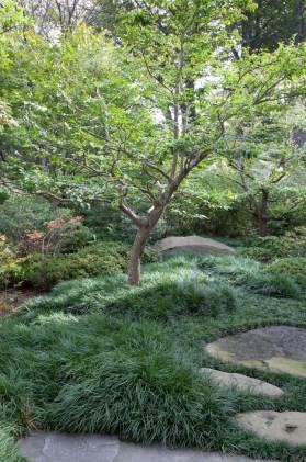Cute Japanese Garden Design Ideas 33