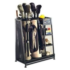 Minimalist Tiny Apartment Shoe Storage Design Ideas 22