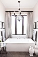 Pretty Bathtub Designs Ideas 06