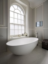 Pretty Bathtub Designs Ideas 08