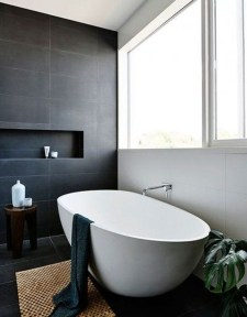 Pretty Bathtub Designs Ideas 19
