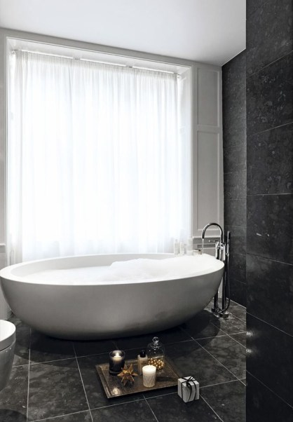 Pretty Bathtub Designs Ideas 22