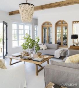 Stylish Living Room Design Ideas 13