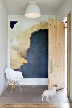 Stylish Living Room Design Ideas 17