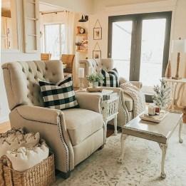 Stylish Living Room Design Ideas 31