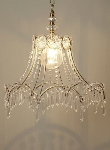 Attractive Diy Chandelier Designs Ideas 14