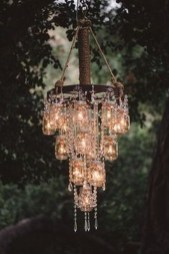 Attractive Diy Chandelier Designs Ideas 17