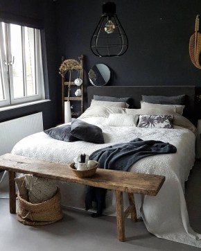 Cheap Bedroom Decor Ideas 07