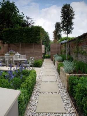 Delightful Landscape Designs Ideas 34