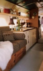 Latest Rv Hacks Makeover Table Ideas On A Budget 32