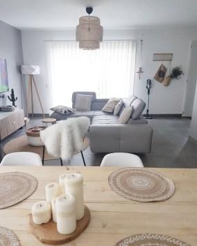 Minimalist Living Room Design Ideas 06