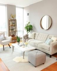 Minimalist Living Room Design Ideas 49