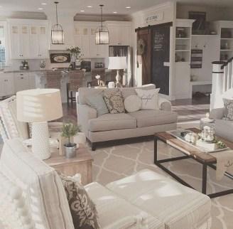Charming Living Room Design Ideas 09