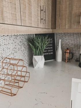 Inspiring Kitchen Decorations Ideas 26