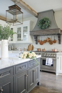 Inspiring Kitchen Decorations Ideas 47