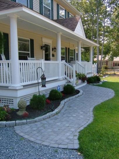 Unique Backyard Porch Design Ideas Ideas For Garden 10