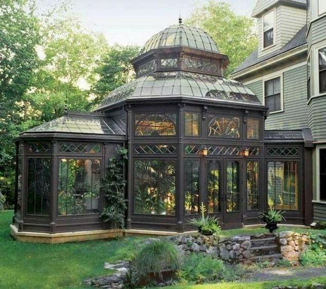 Unique Backyard Porch Design Ideas Ideas For Garden 35