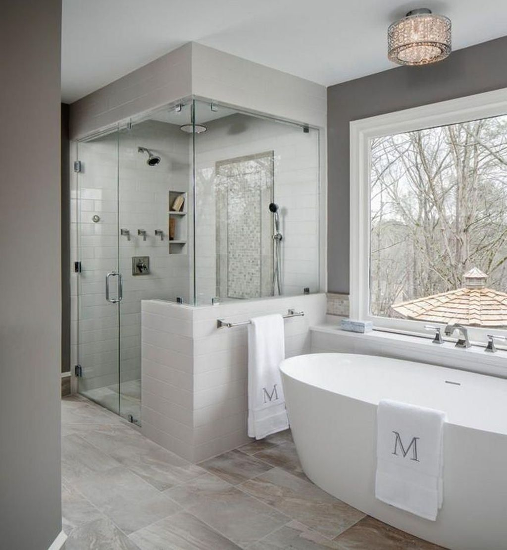 https www trendecors com wp content uploads 2019 04 on bathroom renovation ideas 2020 id=99102