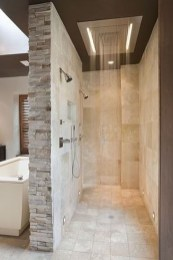 Unusual Master Bathroom Remodel Ideas 14