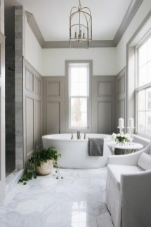 Unusual Master Bathroom Remodel Ideas 26