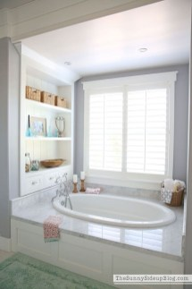 Unusual Master Bathroom Remodel Ideas 27