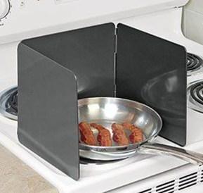 Amazing Ideas To Disorder Free Kitchen Countertops 09