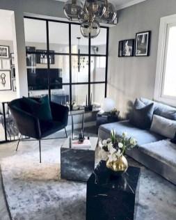 Inexpensive Interior Design Ideas To Copy 01