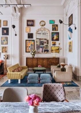Inexpensive Interior Design Ideas To Copy 17