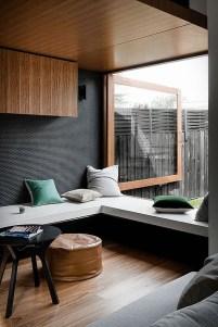 Inexpensive Interior Design Ideas To Copy 19
