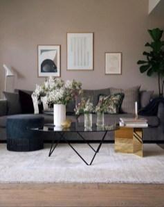 Wonderful Sofa Design Ideas For Living Room 02