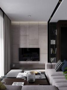 Wonderful Sofa Design Ideas For Living Room 05