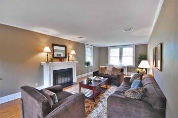 Wonderful Sofa Design Ideas For Living Room 13