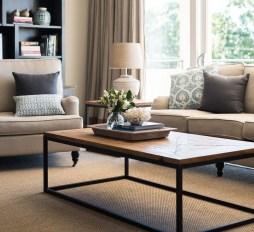 Wonderful Sofa Design Ideas For Living Room 17