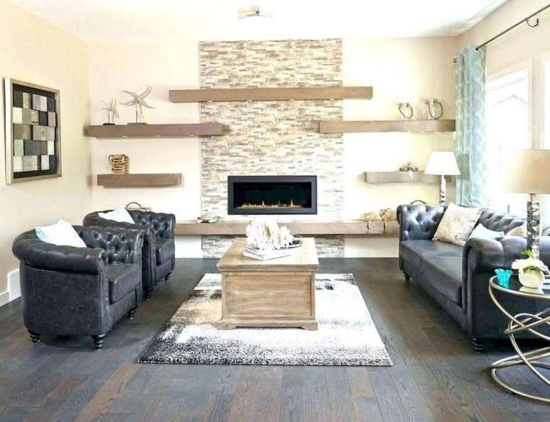 Wonderful Sofa Design Ideas For Living Room 31