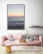 Wonderful Sofa Design Ideas For Living Room 35