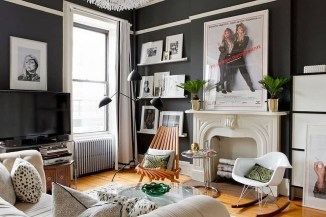 Affordable Arranging Things Ideas In Home For Perfect Order 17
