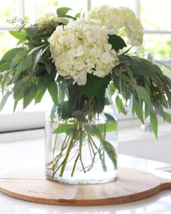 Affordable Arranging Things Ideas In Home For Perfect Order 47