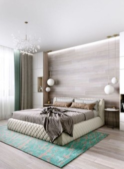Best Ideas To Update Your Floor Design 06