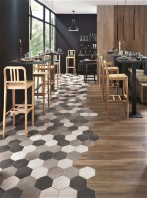 Best Ideas To Update Your Floor Design 50