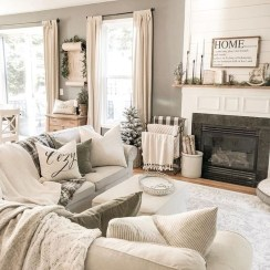 Catchy Living Room Design Ideas For Home Look Luxury 21