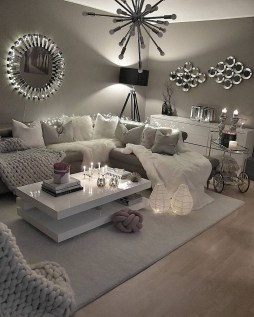 Charming Home Decor Ideas That Trending Today 01