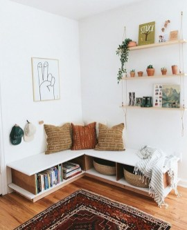Charming Home Decor Ideas That Trending Today 36