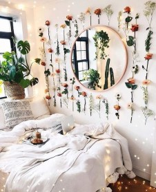Comfy Home Decor Ideas That Look Great 19