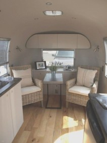 Extraordinary Interior Rv Living Ideas To Try Now 27