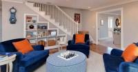 Fantastic Storage Under Stairs Ideas 15
