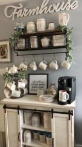 Glamour Farmhouse Home Decor Ideas On A Budget 05